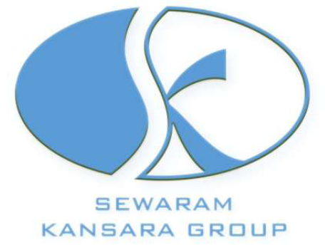 Sewram kansara group
